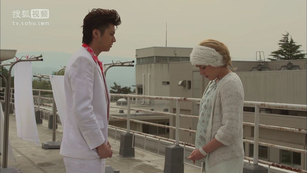 EP15 涙のプロポーズ[20-52-50].JPG