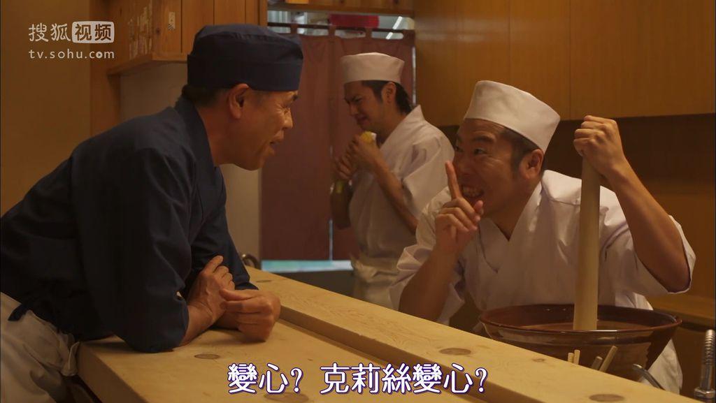 EP15 涙のプロポーズ[20-57-03].JPG