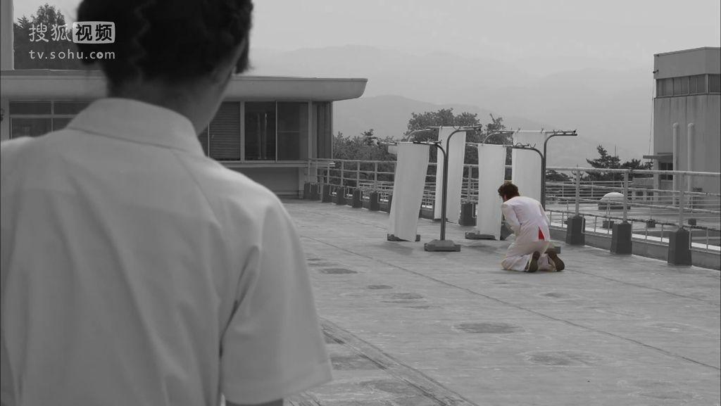 EP15 涙のプロポーズ[20-54-19]_副本.jpg