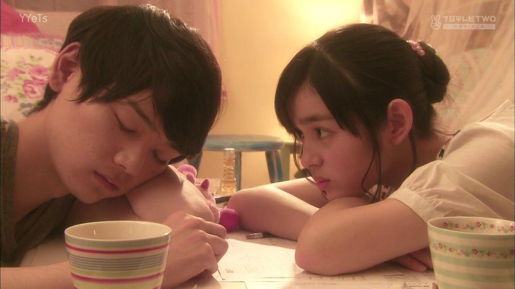 2013 イタズラなKiss~Love in TOKYO~EP02 無字版[22-05-36].JPG