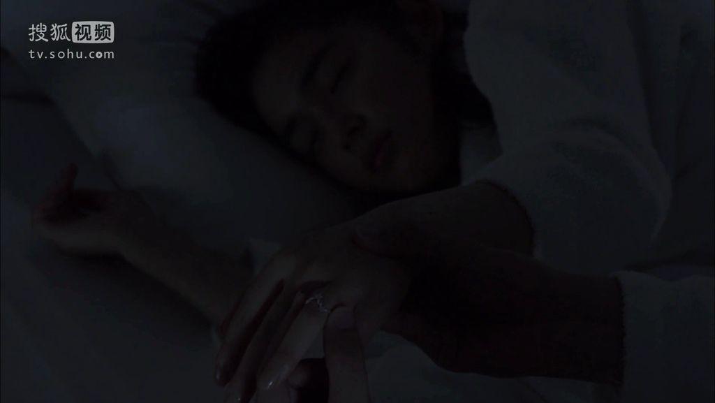 EP16 最高のバースデープレゼント[20-49-12]_副本.jpg