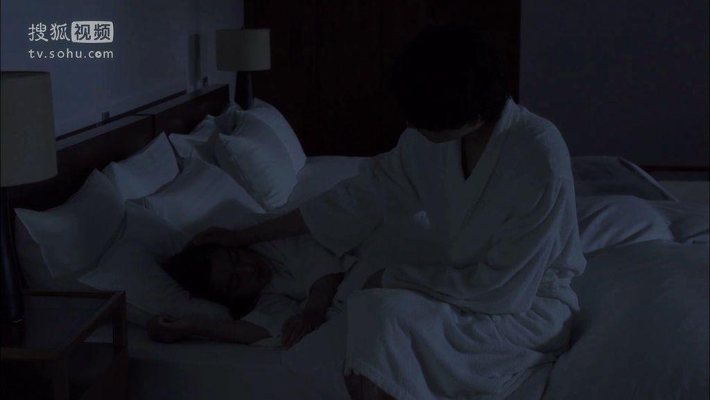 EP16 最高のバースデープレゼント[20-49-32]_副本.jpg