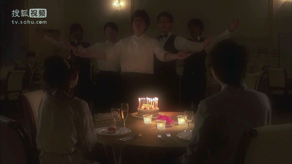 EP16 最高のバースデープレゼント[20-27-44].JPG