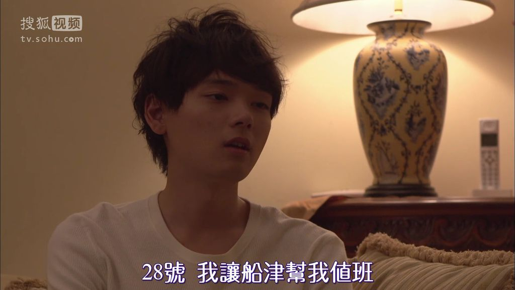 EP16 最高のバースデープレゼント[20-34-04].JPG