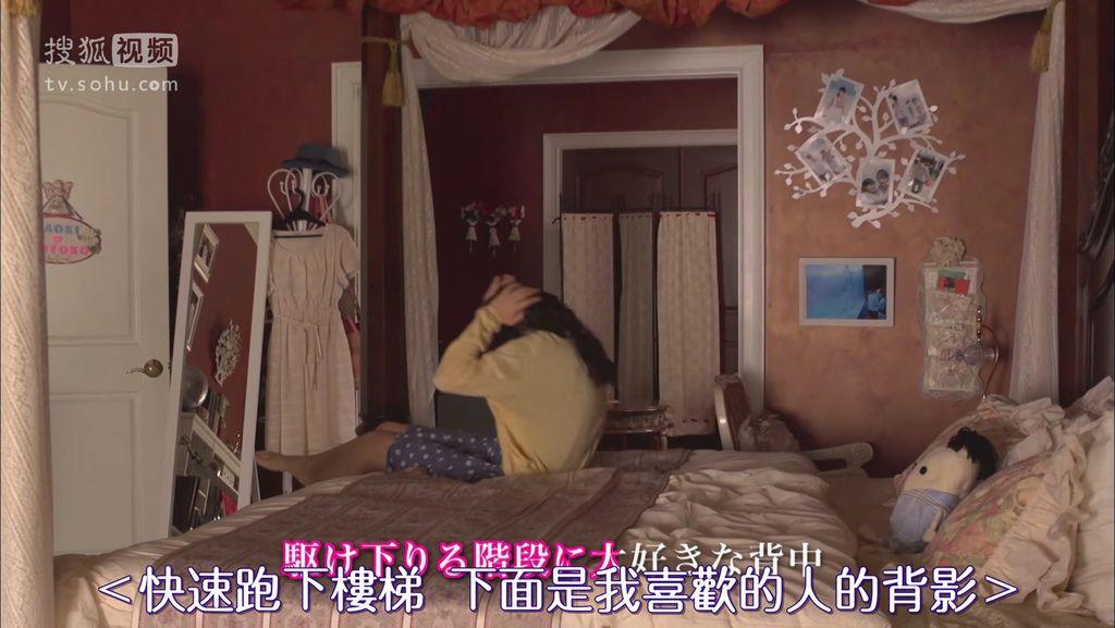 EP16 最高のバースデープレゼント[20-36-15].JPG