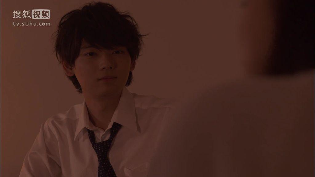 EP16 最高のバースデープレゼント[20-43-48].JPG