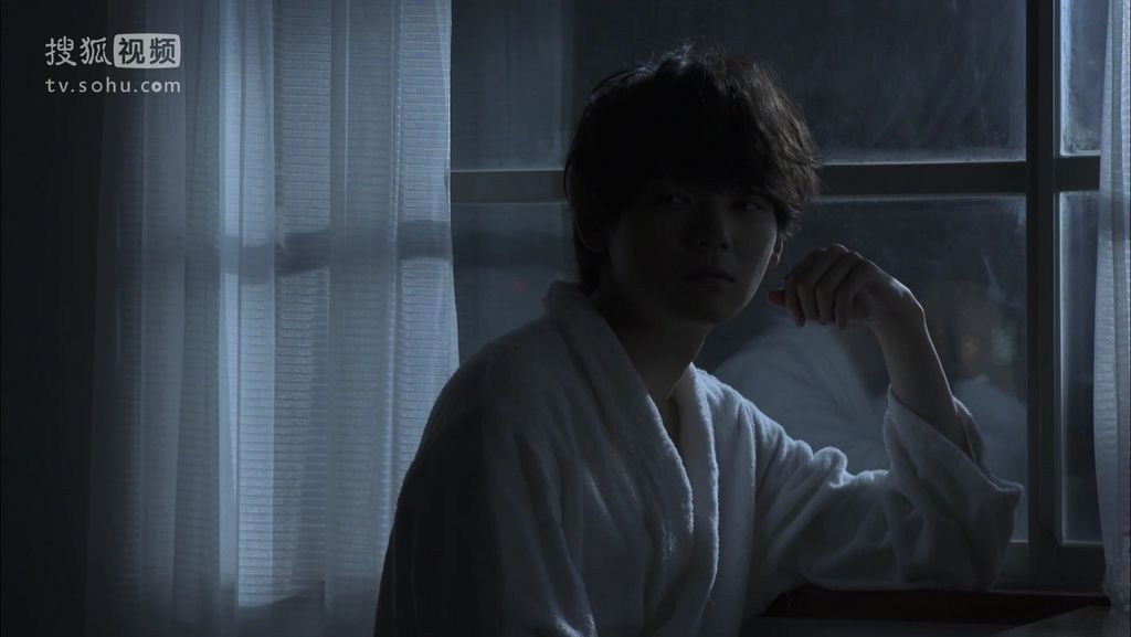 EP16 最高のバースデープレゼント[20-48-00].JPG