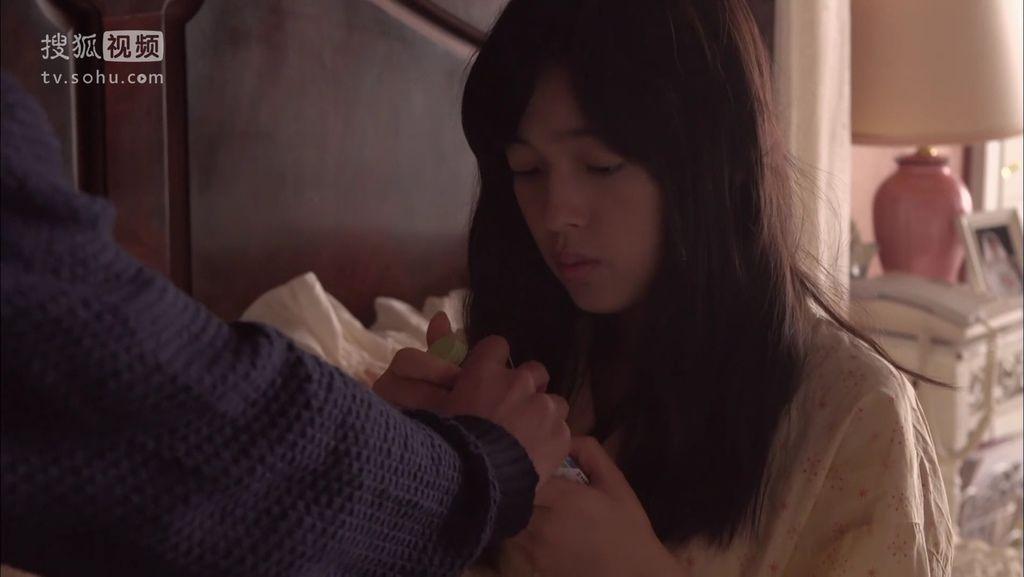EP16 最高のバースデープレゼント[20-57-28].JPG