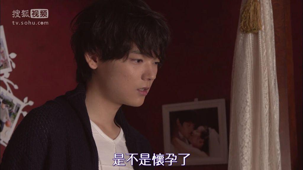 EP16 最高のバースデープレゼント[20-58-17].JPG