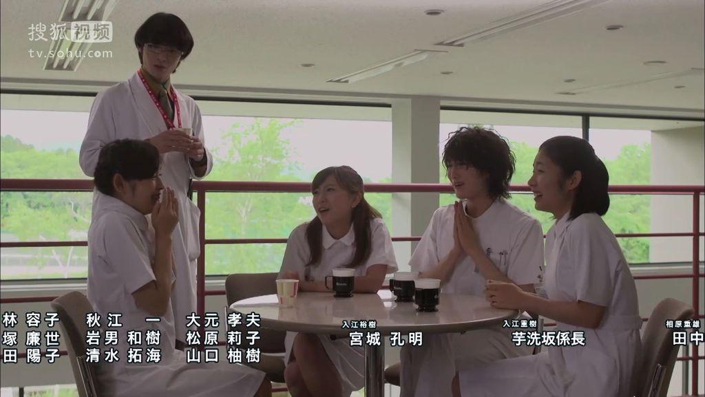 EP16 最高のバースデープレゼント[20-59-34].JPG