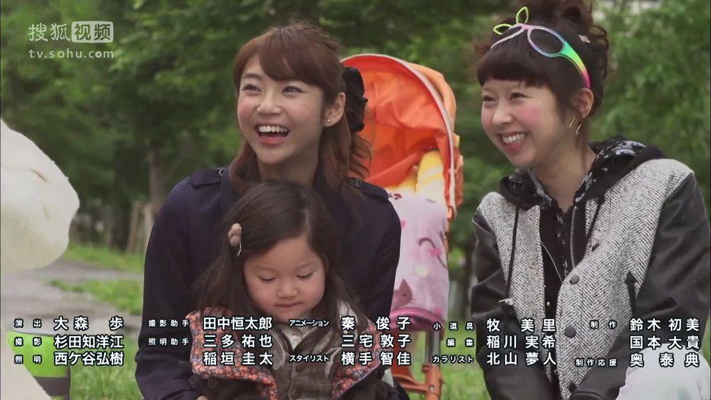 EP16 最高のバースデープレゼント[21-01-18].JPG