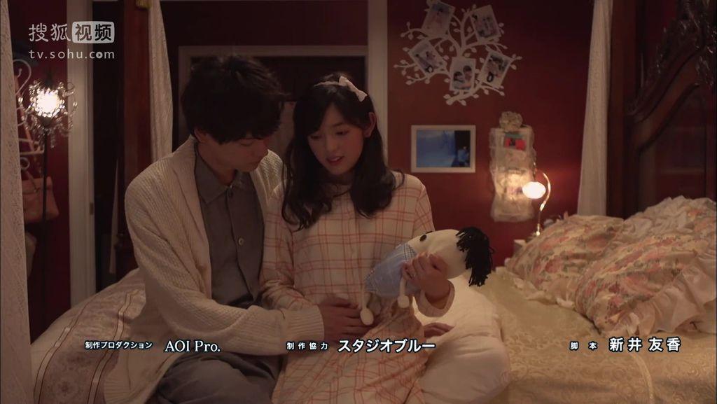 EP16 最高のバースデープレゼント[21-02-23].JPG