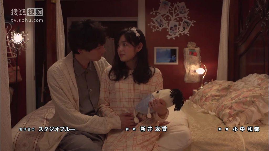 EP16 最高のバースデープレゼント[21-02-29].JPG