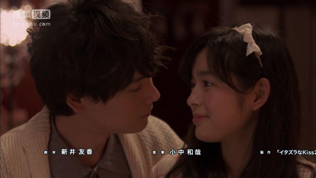 EP16 最高のバースデープレゼント[21-02-32].JPG