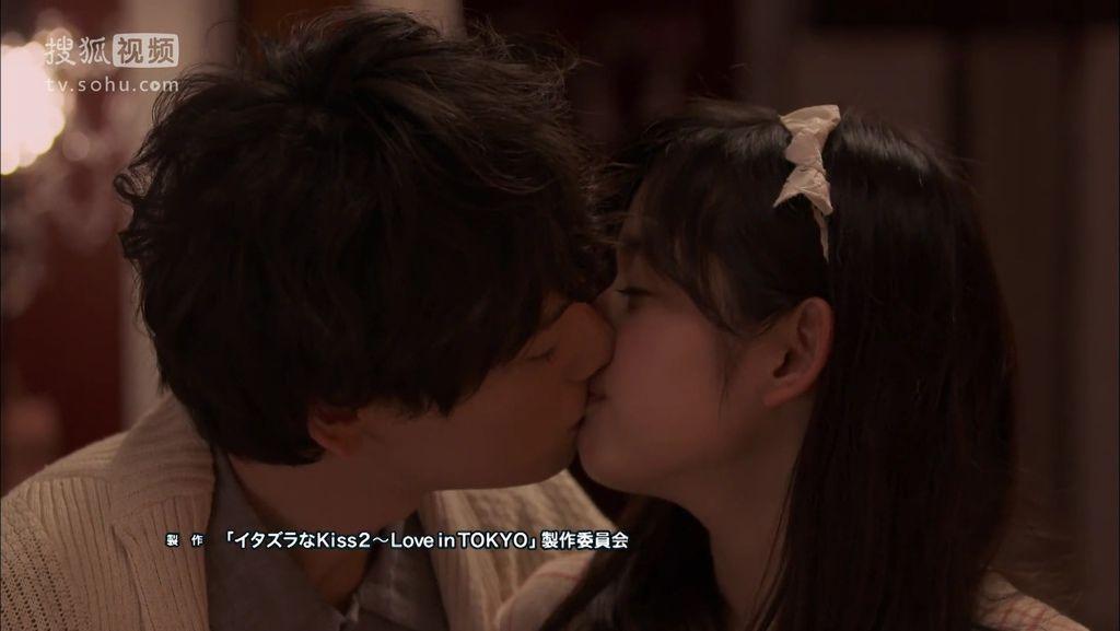 EP16 最高のバースデープレゼント[21-02-41].JPG