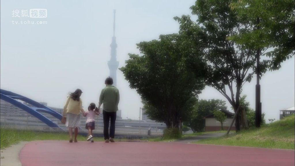 EP16 最高のバースデープレゼント[21-03-10].JPG