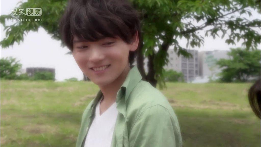EP16 最高のバースデープレゼント[21-04-11].JPG