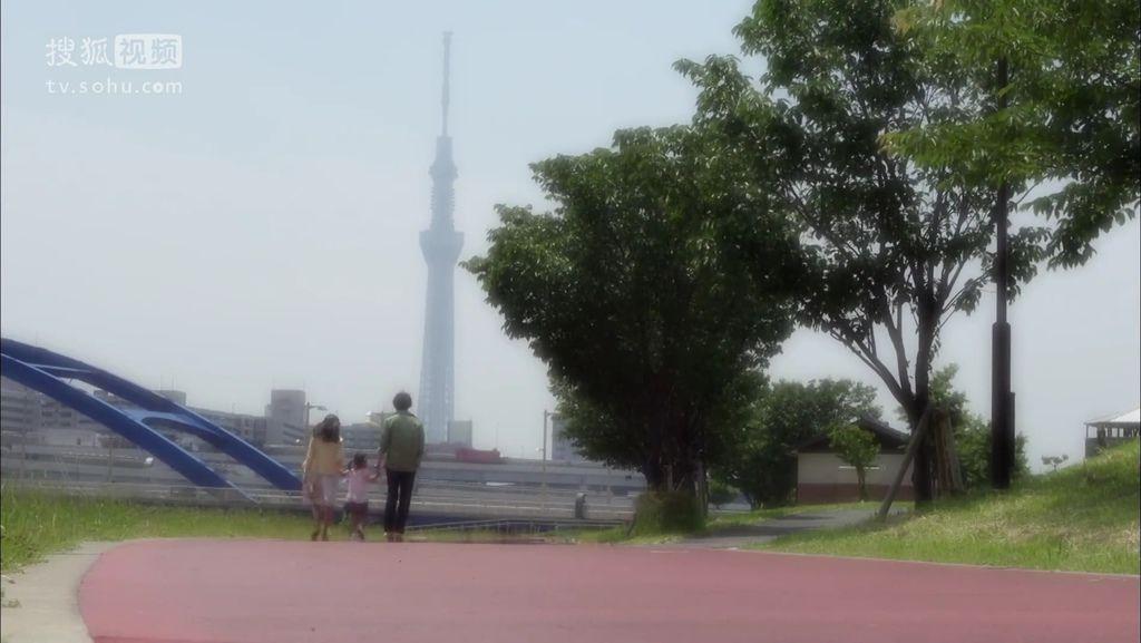 EP16 最高のバースデープレゼント[21-04-19].JPG