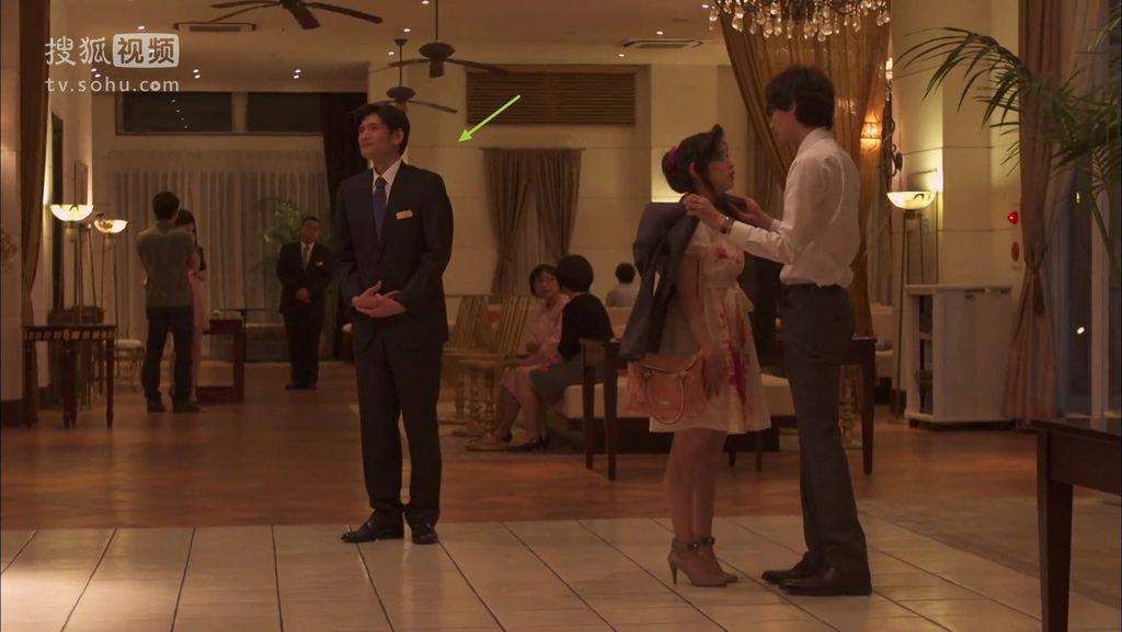 EP16 最高のバースデープレゼント[20-43-05]_副本.jpg