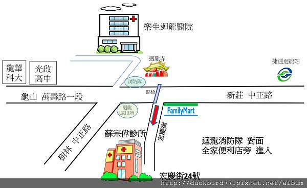 診所路線圖.png
