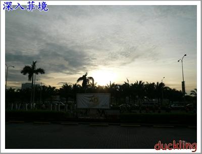 fP1190093-005.JPG
