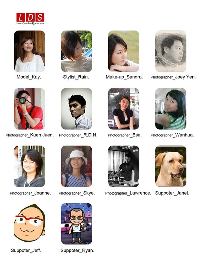 staff3.jpg
