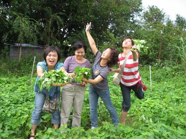 20081012大屯溪農場 036.JPG
