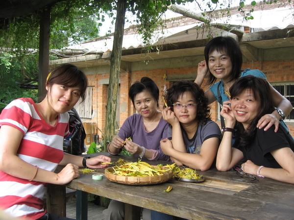 20081012大屯溪農場 087.JPG