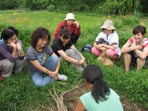 20081012大屯溪農場 094.JPG