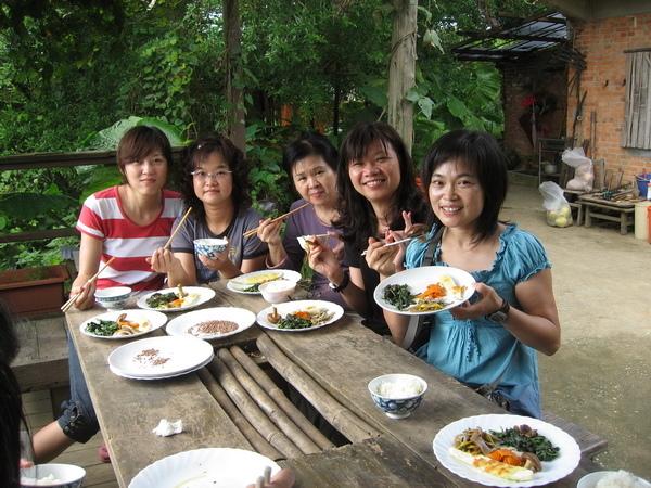 20081012大屯溪農場 139.JPG