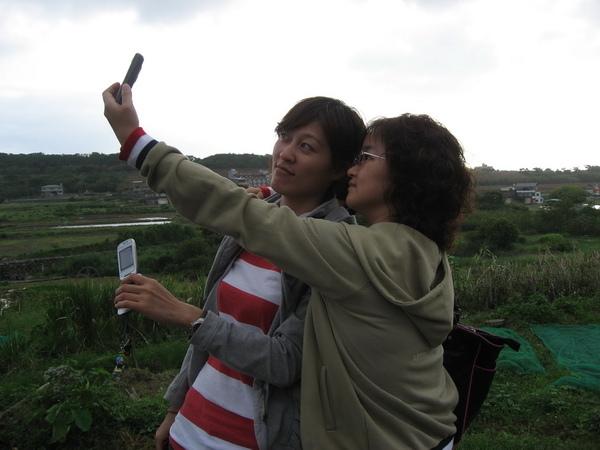 20081012大屯溪農場 176.JPG