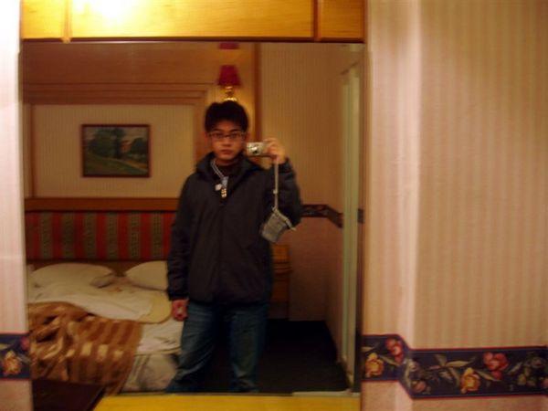 121703宜蘭汽車旅館.JPG
