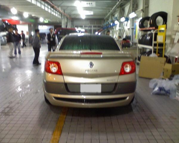 照片_030609_003-1_調整大小.JPG
