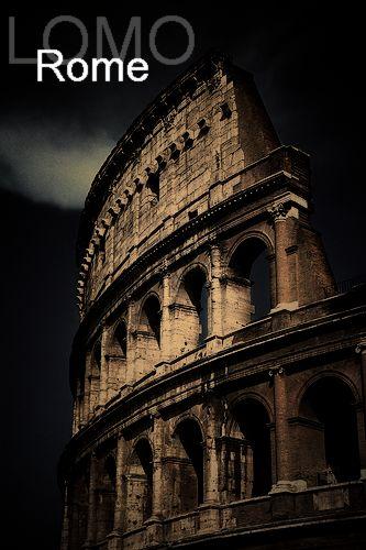 LOMO-Rome.jpg