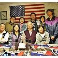 20111217_長角96大合照