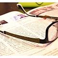 IMG_1376mm-cut_20120724鏡框b