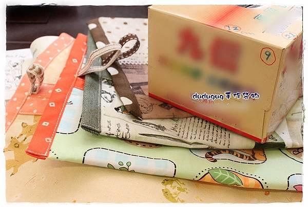 20130609_面紙盒套b_適用紙盒size_IMG_1154