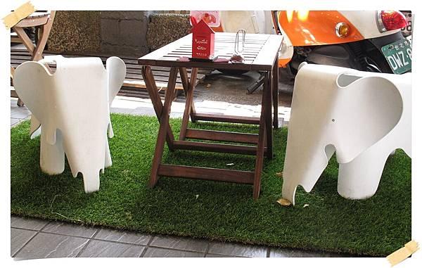 20130629_真的可以坐的大象椅子_IMG_5085-cut