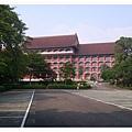 20131011_圓山飯店之停車場很大_DSC_0760vb2
