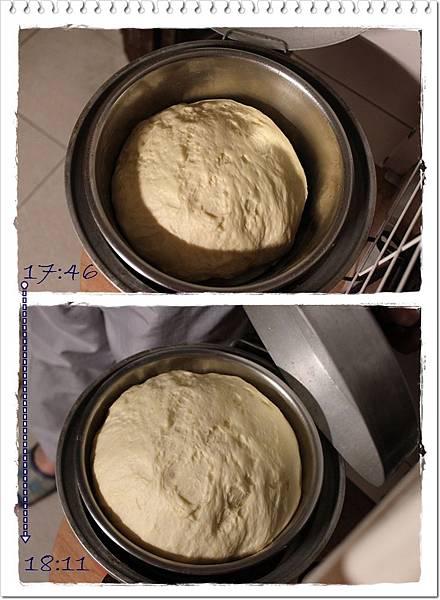 20131229_發酵第一次