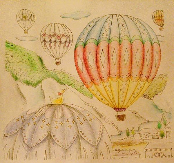 20151004_鴨子探險_熱氣球3.jpg