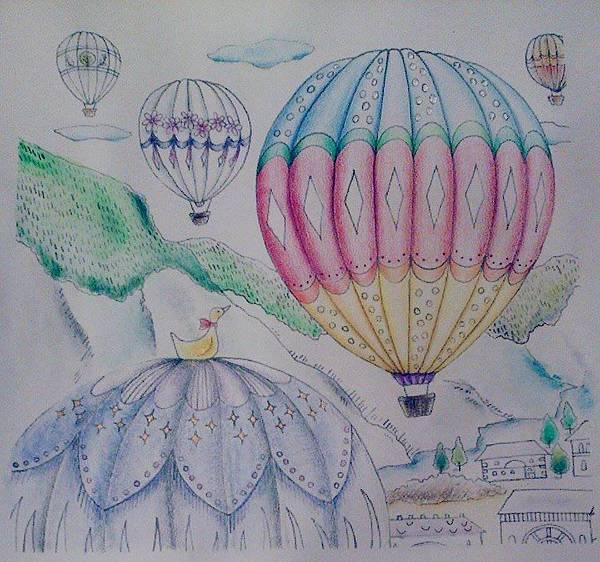 鴨子探險_熱氣球4.jpg