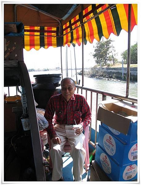 IMG_0039_船上喝個水坐坐.jpg