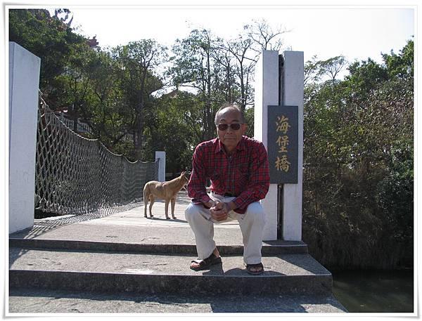 IMG_0063_竹筏路線周邊走橋連往廟.jpg