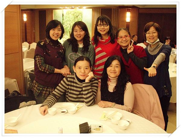 20110125_朝桂1b.JPG