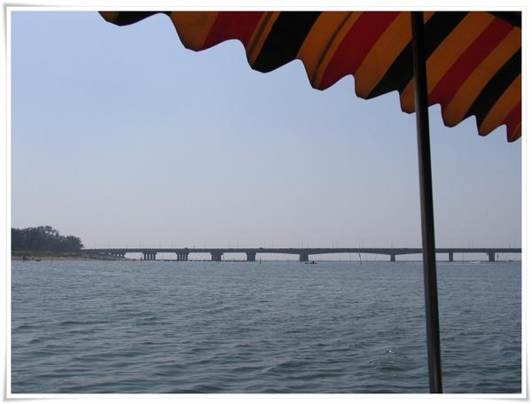 IMG_0043_過橋就出台灣海峽了.jpg