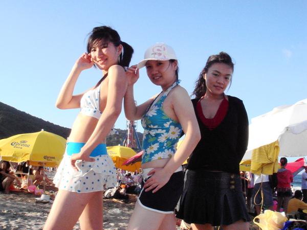 翡翠灣夏日樂園1.jpg