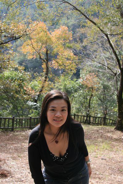 20061209-10南投竹山&奧萬大 043.jpg