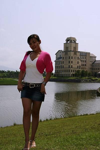 20080922花蓮東華大學1.jpg