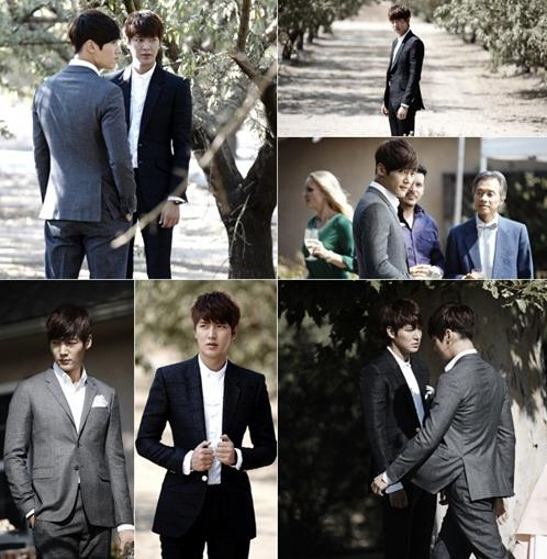 heirs27